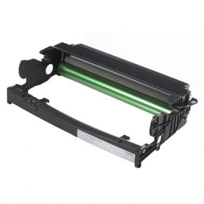 Tambour Drum Réusinée 310-5404 / W5389 pour Imprimante Dell 1700 & 1710n