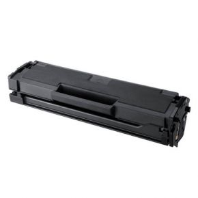 Cartouche Toner Laser Compatible Samsung MLT-D101S