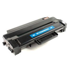 Cartouche Toner Laser Compatible Samsung MLT-D103L Haut Rendement
