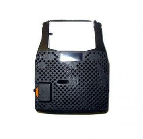 Ruban Noir Compatible AP11
