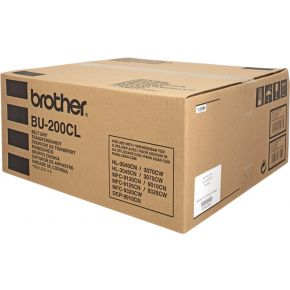 Unité de transfert Originale OEM Brother BU-200CL (Transfert belt)