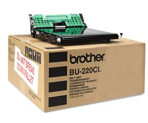 Unité de transfert Originale OEM Brother BU-220CL (Transfert belt)