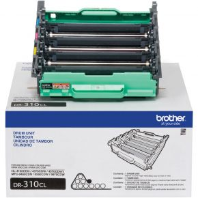 Unité D'imagerie Originale OEM Brother DR-310CL Drum Unit