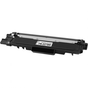 Cartouche Toner Laser Noir Compatible Brother TN-223/TN-227