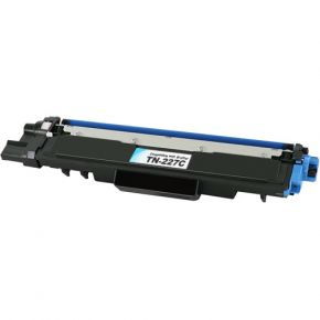 Cartouche Toner Laser Cyan Compatible Brother TN-223/TN-227