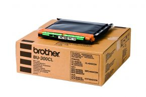 Unité de transfert Originale OEM Brother BU-300CL (Transfert belt)