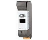 Cartouche d'encre Noir Réusinée Hewlett Packard IndusTricoloreal C8842A Versatile