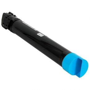 Cartouche Toner Laser réusinée  LEXMARK C950X2CG - Extra Haut Rendement Cyan Pour Imprimante Lexmark C950DE