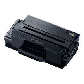 Cartouche Toner Laser Noir Compatible MLT-203L Haut Rendement