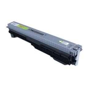 Cartouche Toner Laser compatible CANON GPR11BK / 7629A001AA - Noir