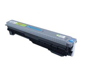 Cartouche Toner Laser compatible CANON GPR11C / 7628A001AA - Cyan