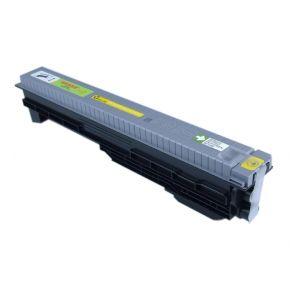 Cartouche Toner Laser compatible CANON GPR11Y / 7626A001AA - Jaune
