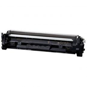 Cartouche Toner Compatible Canon 051 (2168C001) Noir