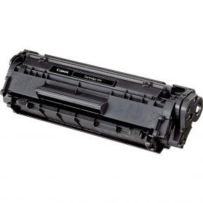 Cartouche Toner Laser Noir Réusinée Canon 104 (0263B001AA)