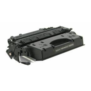 Cartouche Toner Laser Noir Compatible Canon 119 II (3480B001AA) Haut Rendement