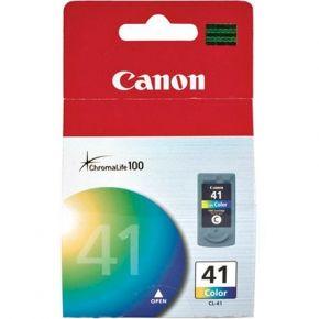 Cartouche d'encre Couleur d'origine OEM Canon CL41