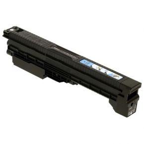 Cartouche Toner Laser Noir Compatible Canon 1069B001AA (GPR20) pour Imprimante IR C5180