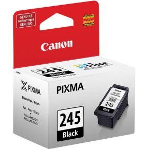 Cartouche d'encre Noir d'origine OEM Canon PG245