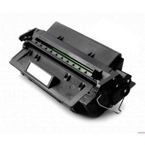 Cartouche Toner Laser Noir Réusinée Canon 6812A001AA (L50)