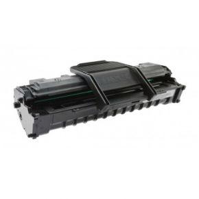 Cartouche Toner Laser Noir Compatible Xerox 013R00621 Haut Rendement pour Imprimante Workcentre PE220