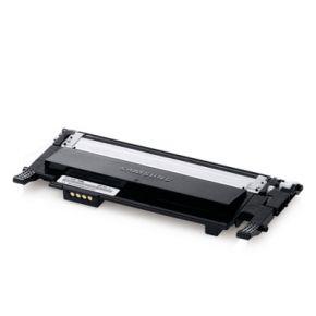 Cartouche Toner Laser Noir pour Imprimante Samsung CLT-K406S