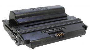Cartouche Toner Laser Noir Compatible Xerox 106R01412 Haut Rendement pour Imprimante Phaser 3300MFP