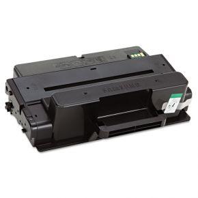 Cartouche Toner Laser Noir Compatible MLT-205L Haut Rendement
