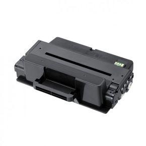 Cartouche Toner Laser Noir Compatible Xerox 106R02311 / 106R02309