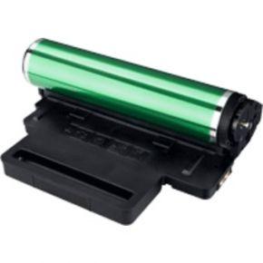 Cartouche pour Imprimante Samsung CLT-R409 Laser Drum