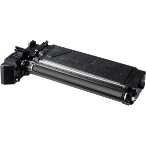Cartouche Toner Laser Noir pour Imprimante Samsung SCX-6320D8