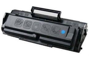 Cartouche Toner Laser Noir pour Imprimante Samsung ML-5000D5