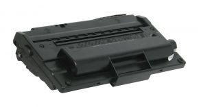 Cartouche Toner Laser Noir Haut Rendement pour Imprimante Samsung SCX-D5530B