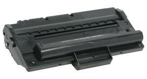 Cartouche Toner Laser Noir pour Imprimante Samsung SF-D560RA