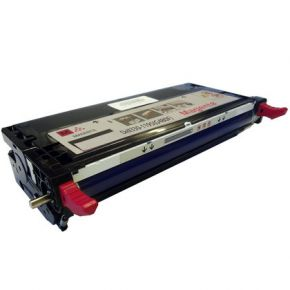 Cartouche Toner Laser Magenta Compatible Haut Rendement pour Imprimante 3130cn