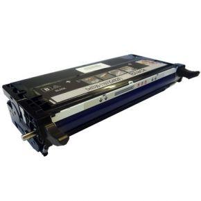 Cartouche Toner Laser Noir Compatible Haut Rendement pour Imprimante 3130cn