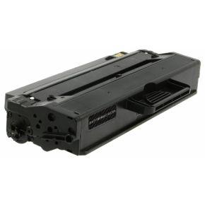 Cartouche Toner Laser Dell 331-7328(G9W85) Noir Réusinée Haut Rendement