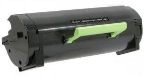 Cartouche Toner Réusinée Dell 331-9805 / C3NTP Haut Rendement Noir