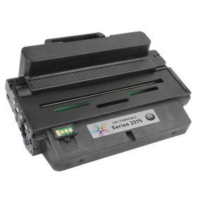Cartouche Toner Laser Noir Compatible DELL B2375 / 8PTH4 / 593-BBBJ Extra Haut Rendement