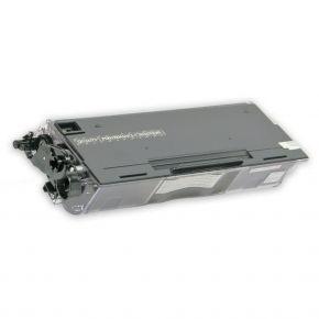 Cartouche Toner Laser Noir Compatible Konica-Minolta TNP24 A32W011 Haut Rendement