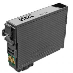 Cartouche d'encre Noir Compatible Epson 212XL T212XL120