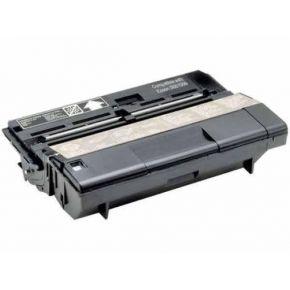 Cartouche Toner Laser Noir Réusinée Epson S051009 (S051)