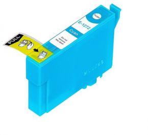 Cartouche Encre Compatible EPSON T127220 (T1272) - Cyan Extra Haut Rendement