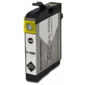 Cartouche d'encre Compatible EPSON T159020 (159) - Gloss Optimizer