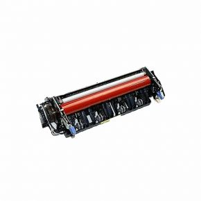 Unité de fusion compatible Brother LU7186001 Fuser unit