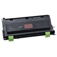 Cartouche Toner Laser Noir Réusinée Canon 1552A002AA (FX5)