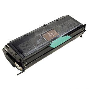 Cartouche Toner Laser Noir Réusinée Canon H11-6221-220 (FX1)