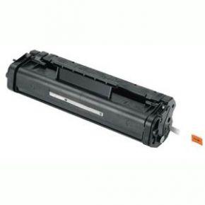 Cartouche Toner Laser Noir Réusinée Canon H11-6381-220 (FX3)