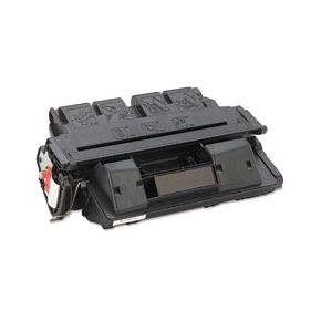 Cartouche Toner Laser Noir Réusinée Canon 1559A002 (FX6)