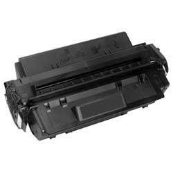 Cartouche Toner Laser Noir Réusinée Canon 7621A001AA (FX7)