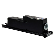 Cartouche Toner Laser Noir Compatible Canon 1388A003AA (GP200)